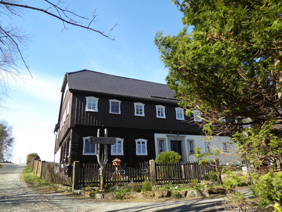 Haus (1)